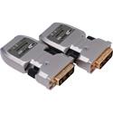 Gefen EXT-DVI-FM500 DVI Over Fiber Optic Extender