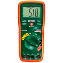Extech EX470 12 Function True RMS Pro MultiMeter/ InfraRed Thermometer