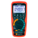Extech EX542 12 Function Wireless True RMS Industrial MultiMeter/Datalogger
