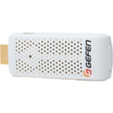 Gefen EXT-WHD-1080P-SR 1080P Full HD Wireless Sender / Receiver Package for HDMI 5 GHz Short Range up to 33 Feet