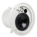 Atlas FAPSUB-1 8 Inch Tuned & Ported Ceiling Subwoofer System