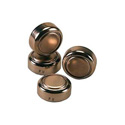 LR44 Button Cell Battery 4 pack