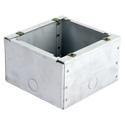 Atlas FB4CPB Concrete Pour Box for FB4-XLRF