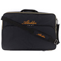 Aladdin FBS2035BIBAG Soft Case for FABRIC-LITE System