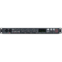 Focusrite SCARLETT 18i20 USB 2.0 Audio Interface with 8 Mic Preamps
