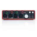 Focusrite SCARLETT 18i8 USB Audio Interface