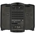 Fender 6944 Passport Venue Series 2 PA System - 600 Watts - 120V