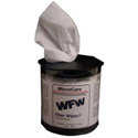 WFW Micro Care Fiber Wipes