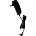 ikan FJ-SW1502400N 15 Volt 2.4 AMP AC/DC Adapter For OYB240 Onyx 240