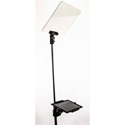 Prompter People FLEX-iPAD-PRES iPad Presidential Speech Prompter