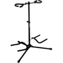 On Stage - Flip It Duo Guitar Stand