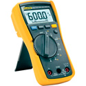 Fluke 115 True RMS Multimeter