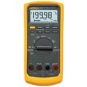 Fluke 87V True RMS Digital Multimeter