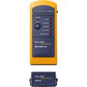 Fluke MT-8200-49A  MicroMapper™ Wiremap RJ45 Cable Tester