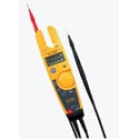 Fluke T5-1000 Continuity and Current Electrical Tester - 1000 Volt