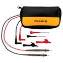 Fluke TL80A Basic Electronic Test Lead Set
