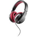 Focal Listen Professional Closed-Back Studio Monitor Headphones
