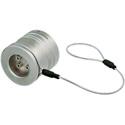 Neutrik FOCD-STQ opticalCON Fiber Optic Cleaning Tool