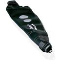 Neutrik FOPS-SINGLE Single Pulling Sock for Standard opticalCON Assemblies