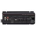 RDL FP-ECC1 Energy Conservation Controller