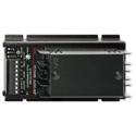 RDL FP-PA20B 20 W Mono Audio Amplifier - 25 V
