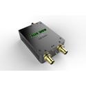 Freakshow HD Li-Ion Battery Powered 2x1 3G HD-SDI A/B Switch