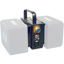 Frezzi 96608 PA-30/14B Dual Brick Adapter with 14.4V and 30V Output