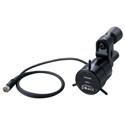 Fujinon FSD-11 Focus Servo Demand for SS-01 Professional Lens Kit