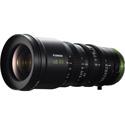 Fujinon MK18-55-MFT T2.9 4K Cine Zoom Lens -  MFT-Mount
