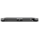 Furman P-8 PRO C Power Conditioner - 20 Amp