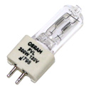 FVL 120 Volt 200 Watt 3200k 200 HR  Lamp