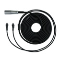 Fostex ET-H30N7BL Balanced Cable Optional for TH-900mk2 - Each