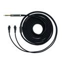 Fostex ET-H30N7UB Balanced Cable Optional for TH-900mk2 - Each