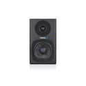 Fostex PM0.4D Digital 4 Inch 2-Way Studio Monitor - Black (Priced/Pair)