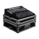 Odyssey FZ19MIX Flight Zone 19 Inch Rackmount Mixer Case