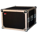 Gator G-TOUR-12U ATA 12-Space Rack Road Case