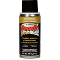 CAIG Laboratories DeoxIT Gold G100 - Spray 100 Percent Solution 57g