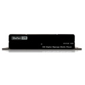Gefen EXT-HD-DSMP HD Digital Signage Media Player
