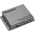 Gefen EXT-VGAA-HD-SC VGA & Audio to HDMI Scaler / Converter