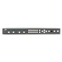 Gefen EXT-HD-MVSL-441 4x1 Multiview Seamless Switcher for HDMI