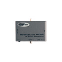 Gefen EXT-HDBOOST-141 Booster for HDMI with EDID Detective