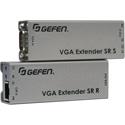 Gefen EXT-VGA-141SRN VGA Extender Short Run Version 150ft