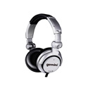 Gemini DJX-05 Headphone