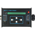 Gepco MT37B DT12 Audio Tester
