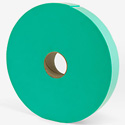 Green Glue RGG401010 Noiseproofing Joist Tape 100 Feet x 2-1/4-Inch