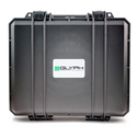 Glyph ASC1401 Studio Case for GPT50 / StudioRAID / Studio