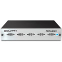 Glyph SMSSD240 StudioMini Mobile High Performance SSD Drive