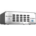 Glyph SRTB6000 6TB 7200 RPM Glyph Studio RAID 7200RPM - 2x Thunderbolt 2 USB 3
