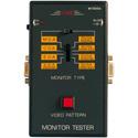 MT-830A Handheld Pattern Generator PC Monitor Tester