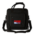 Gator G-Mix 9x9  Padded Nylon Mixer Or Equipment Bag